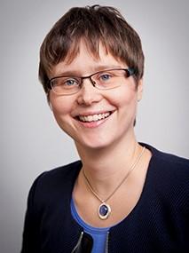 Nicole Böhm
