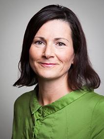 Katrin Benkhoff