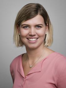 Aylina Brennemann