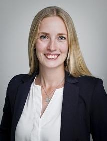 Lara Eickelmann