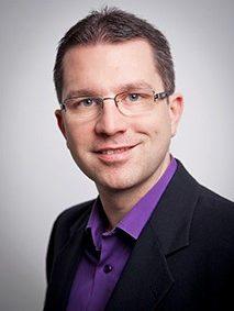 Christian Erning