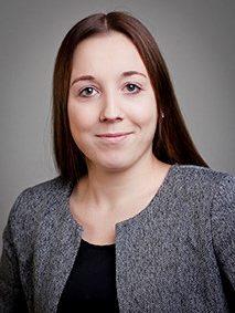 Anna-Leena Figge