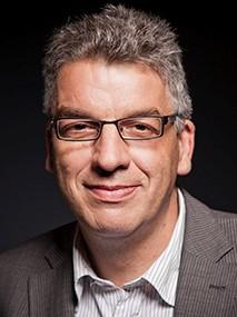Andreas Flöttmann