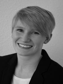 Kristin Ostmann