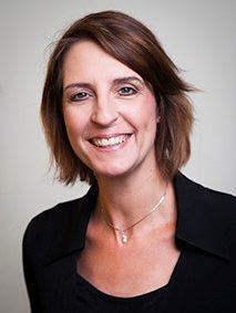 Tanja Habig