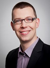 Marcus Imöhl