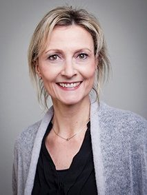 Susanne Meyer zu Drewer