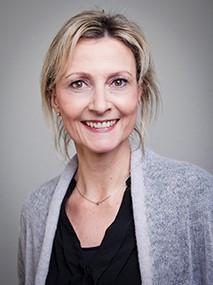 Susanne Meyer zu Drewer