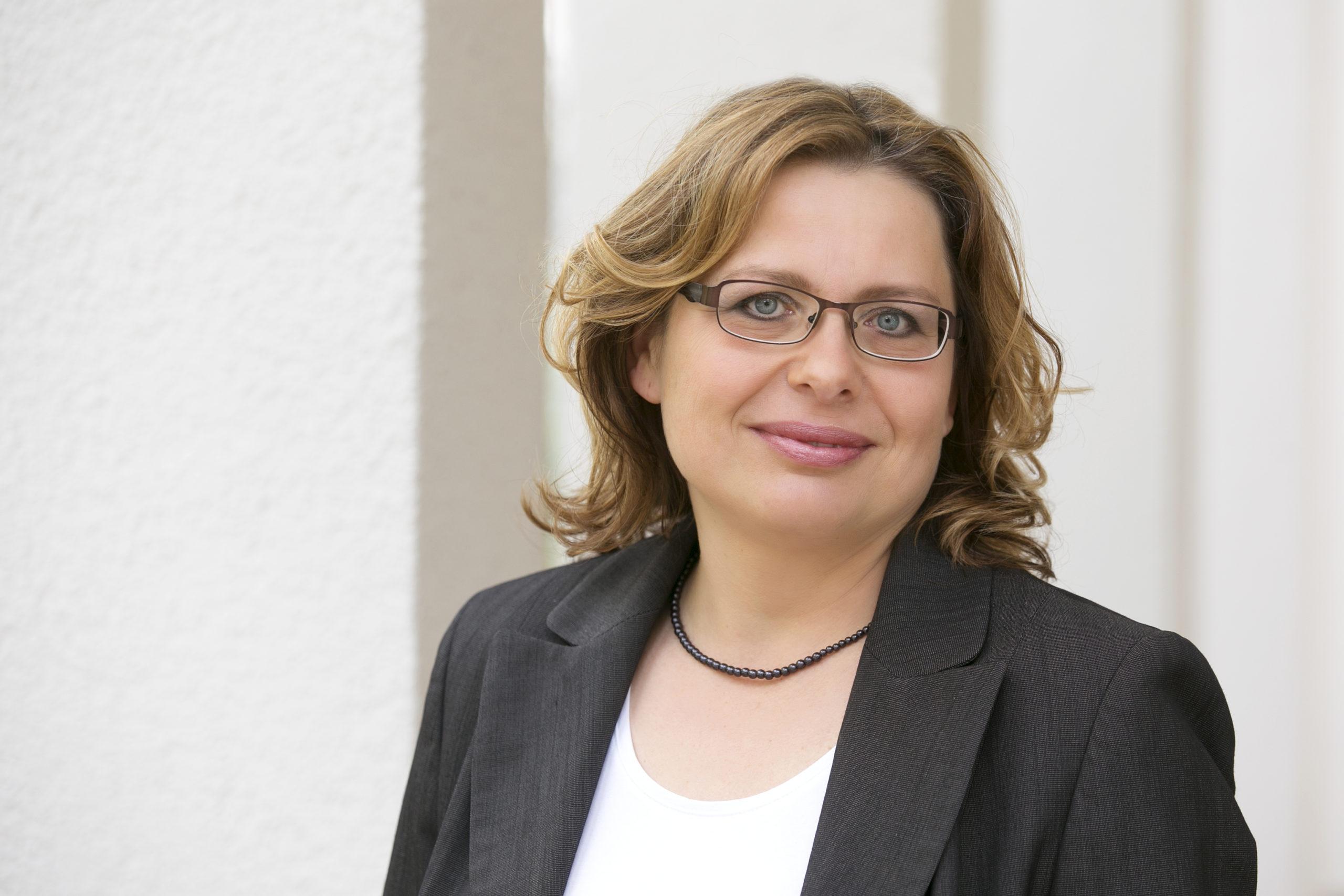 Monika Eberhardt