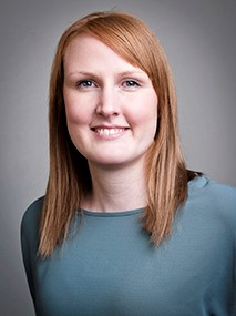 Alexandra Niekamp