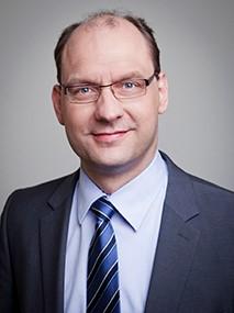 Tim Rüsenberg