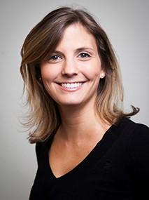 Linda Rosenbohm