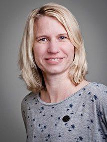 Anika Rosner