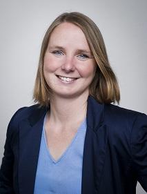 Annika Sandmann