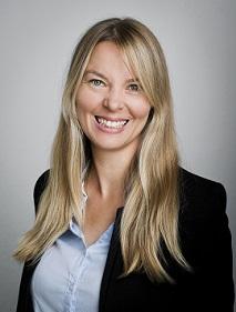 Bettina Schröder