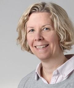 Sonja Brinkhege