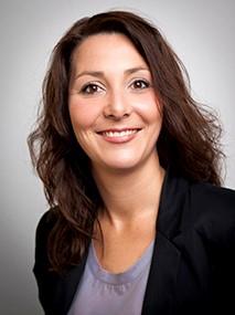 Sandra Steinchen
