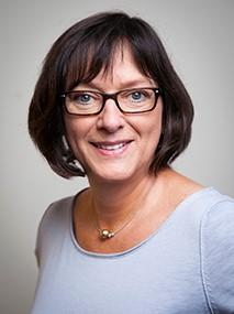 Marita Stenger