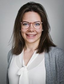 Julia Twellmeyer
