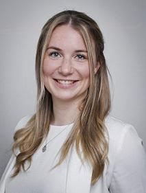 Eileen Völkel