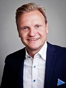 Stefan Wenzel