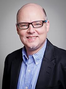 Rainer Wittke