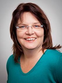 Doris Ziemke