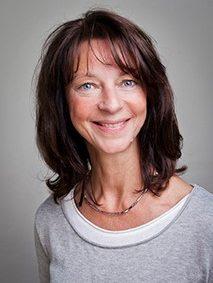 Regina Zimmat-Hoelscher