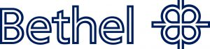 Bethel Logo_HKS 41
